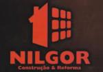 NILGOR CONSTRUÇÃO