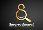 Detetive Socorro Amaral